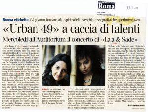 corriere-della-sera-rm-8-set-2013