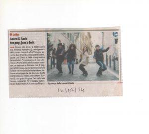 giornale-di-sicilia-14-febb-14
