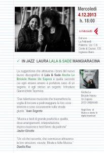 locandina-4-dicembre-lala-sade