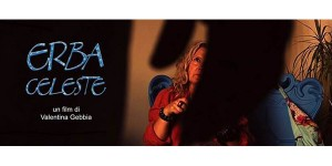 erba-celeste-raccolta-fondi-film-valentina-gebbia