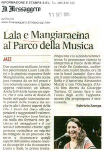 il-messaggero-11-set-2013