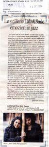 la-repubblica-ed-rm-10-set-2013