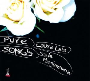 laura_lala_pure_songs_confezione.indd