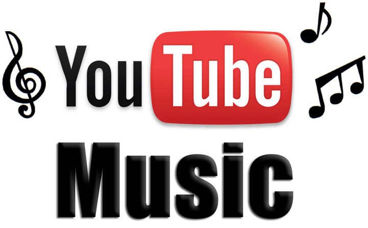 It all about music youtube