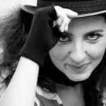 Laura Lala Cappello